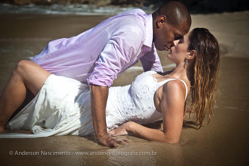 ensaio trash the dress guaruja 0285